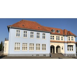 Martin-Luther-Haus