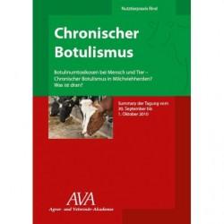 Chronischer Botulismus