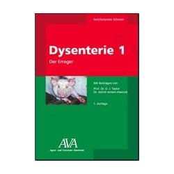 Dysenterie 1