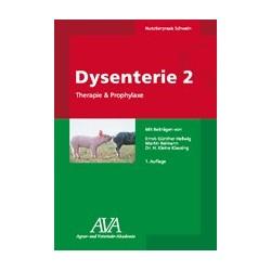 Dysenterie 2