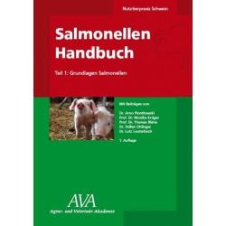Handbuch Salmonellen 1