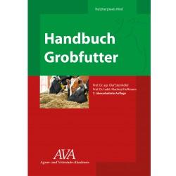 Handbuch Grobfutter