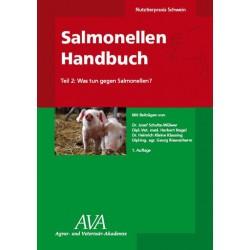 Handbuch Salmonellen 2